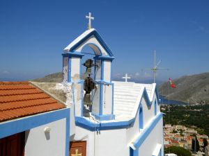 Kyrkan2