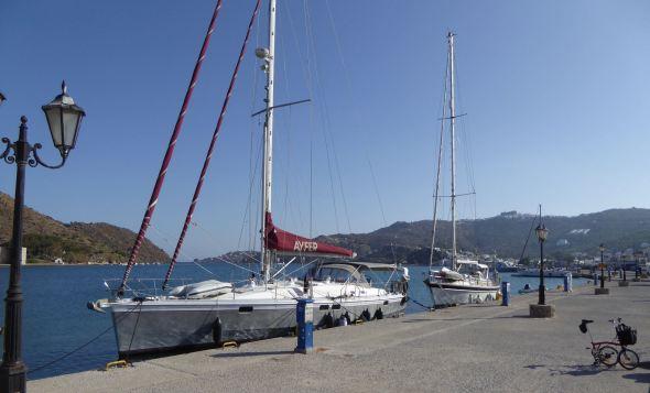 Ayfer i Patmos2