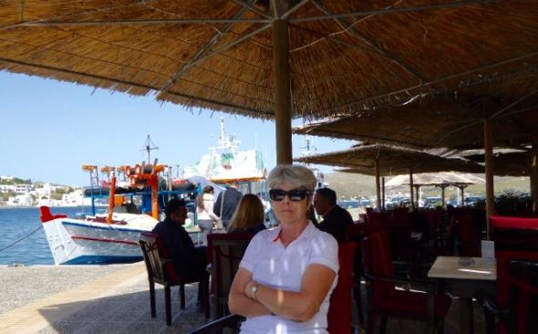Ayfer Nina i Agia Marina.jpg