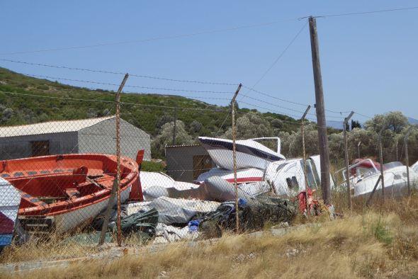 Samos livbåtsområdet.jpg