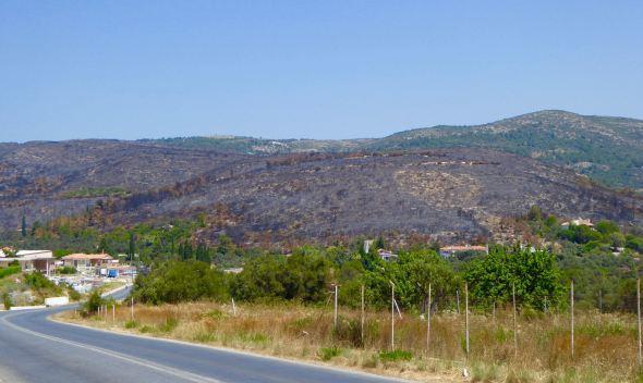 Samos skogsbrand.jpg